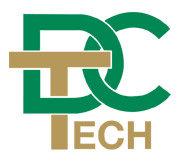 Dauphin Co Tech