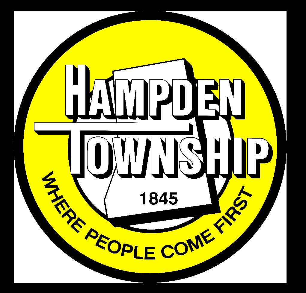 Hampden Township