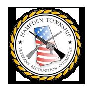 Hampden Township Veterans
