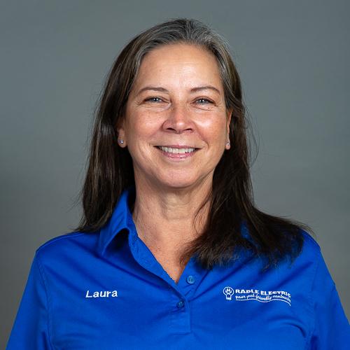 Laura Lee Lukunich <br> Owner
