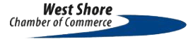 West Shore Chamber of Commerce